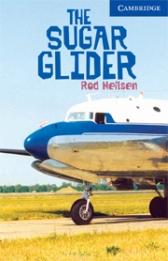 the-sugar-glider