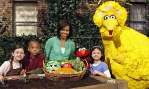 Michelle-Obama-on-Sesame--001
