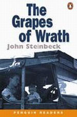 The society and history in the united states during the time in the grapes of wrath by john steinbec