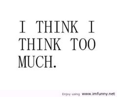 I-think.._large