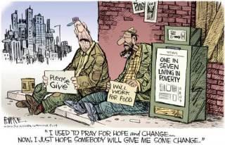 gv_confus_used_car_beggars_change