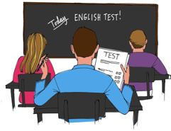 Centre-Marais_English-Test