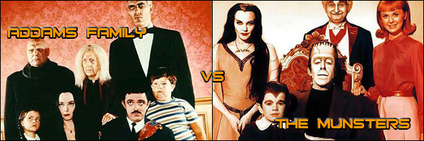 addams-family-vs-the-munsters