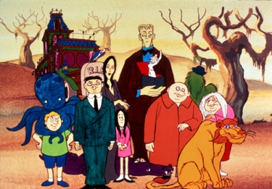 Addams_1973_cartoon