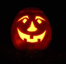 halloween2015b